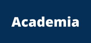 Academia Careers