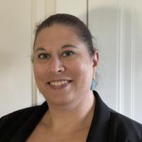 Cristine Cordero