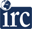 International Relations Council Logo