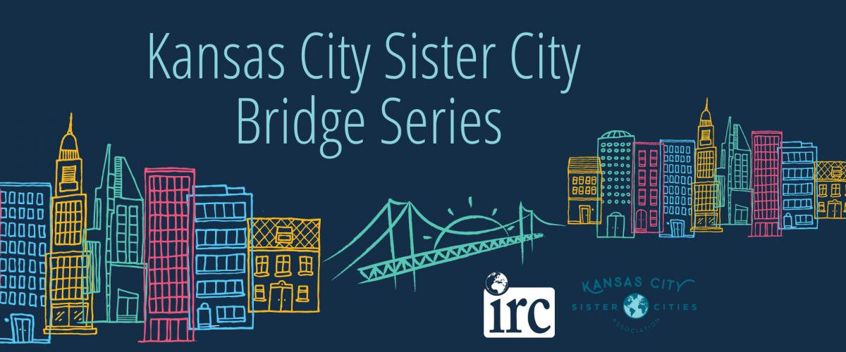 Kansas City Sister Cities Bridge Series image