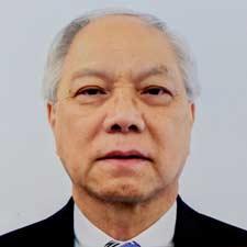 David B. Au, CPA, CITP, CRISC, CGMA, Treasurer and Chair, Finance Committee
