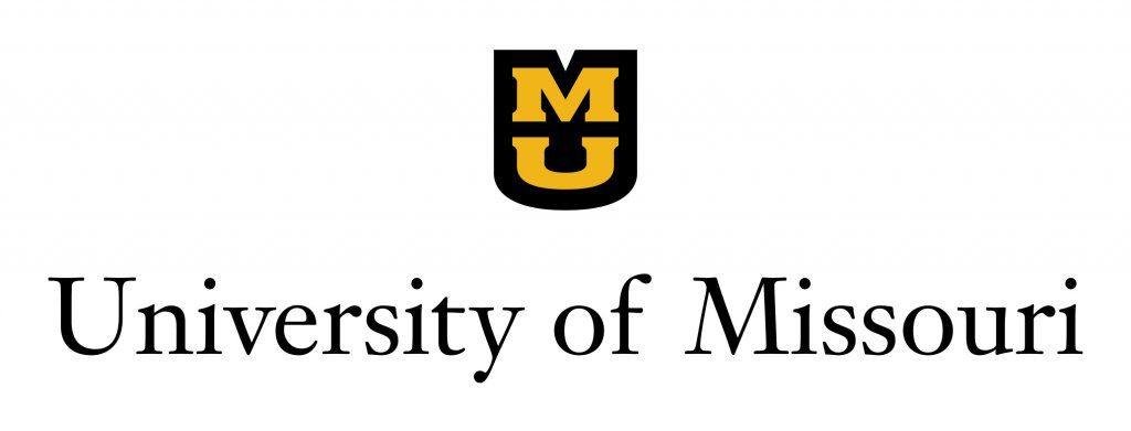 University of Missouri International Opportunities