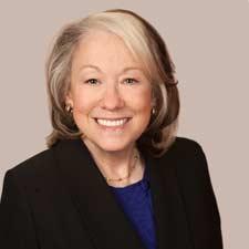Nancy C. Messer, CFA